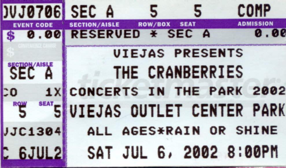 viejas_concert.jpg